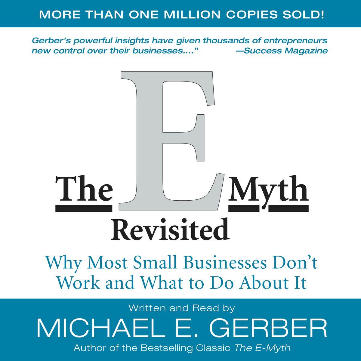 the-e-myth-revisited-1.jpg