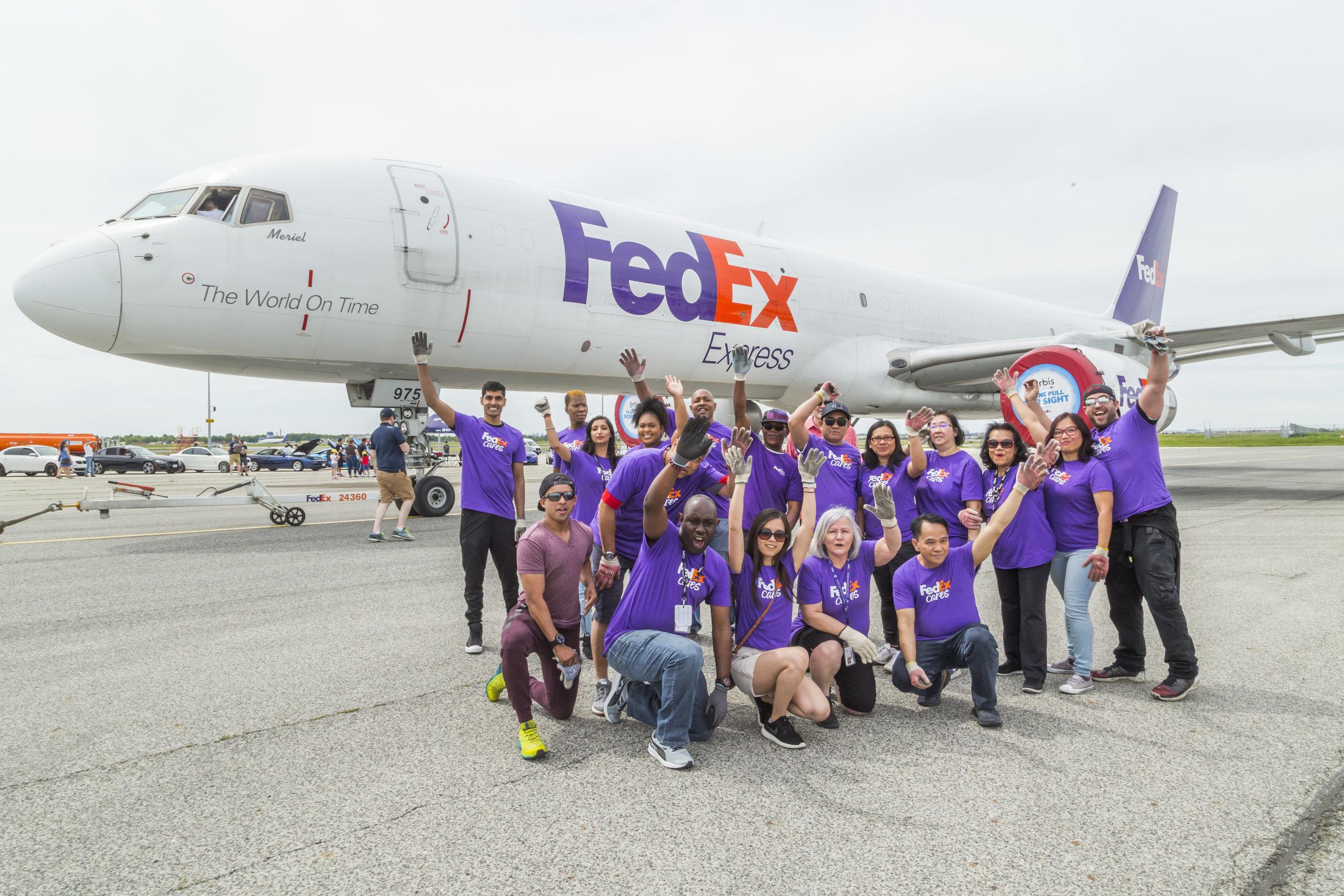 Orbis Special Event - FedEx Cargo Pull0982.jpg