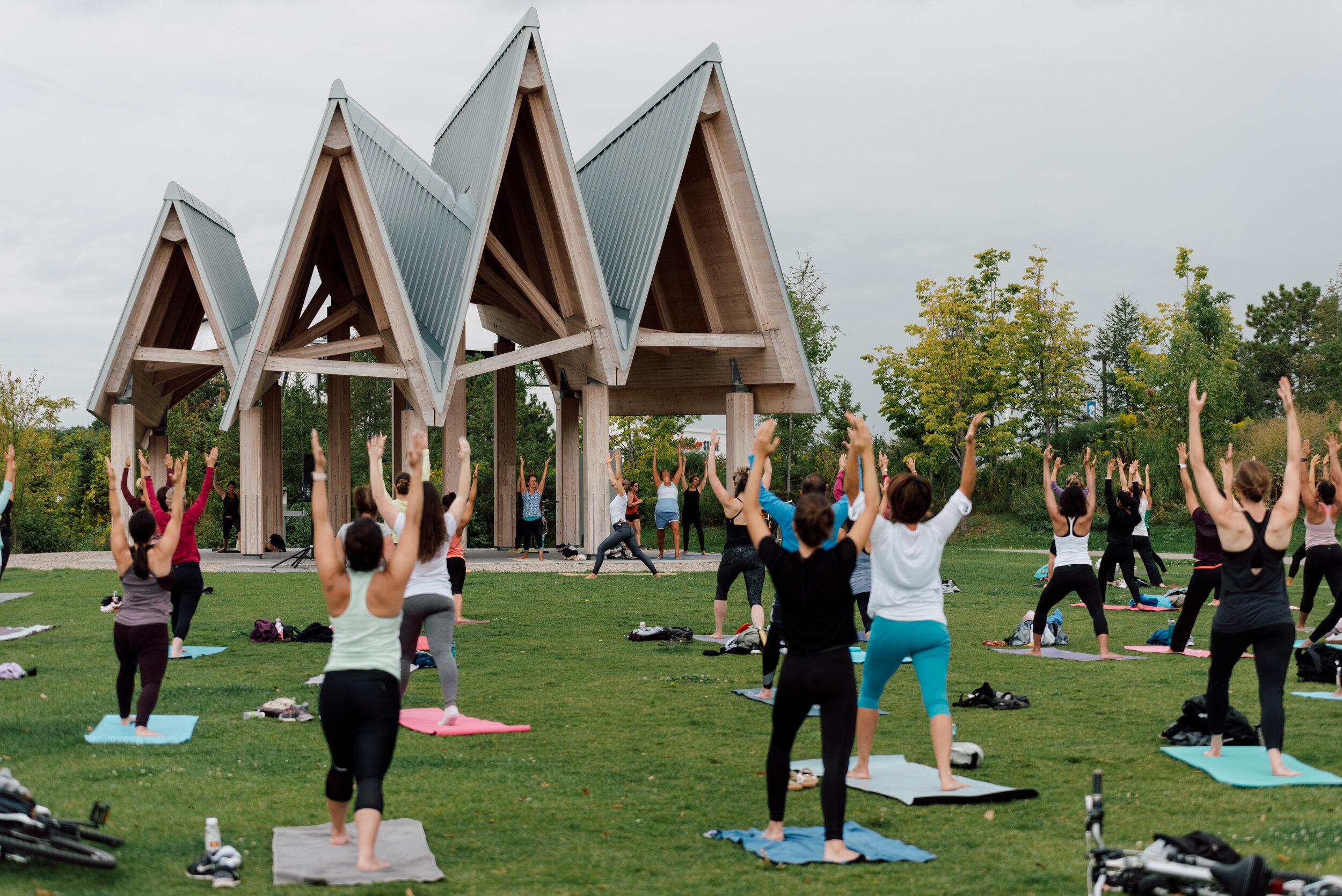 Yoga + Fitness Trillium Park Jai + Nicole-2205.jpg