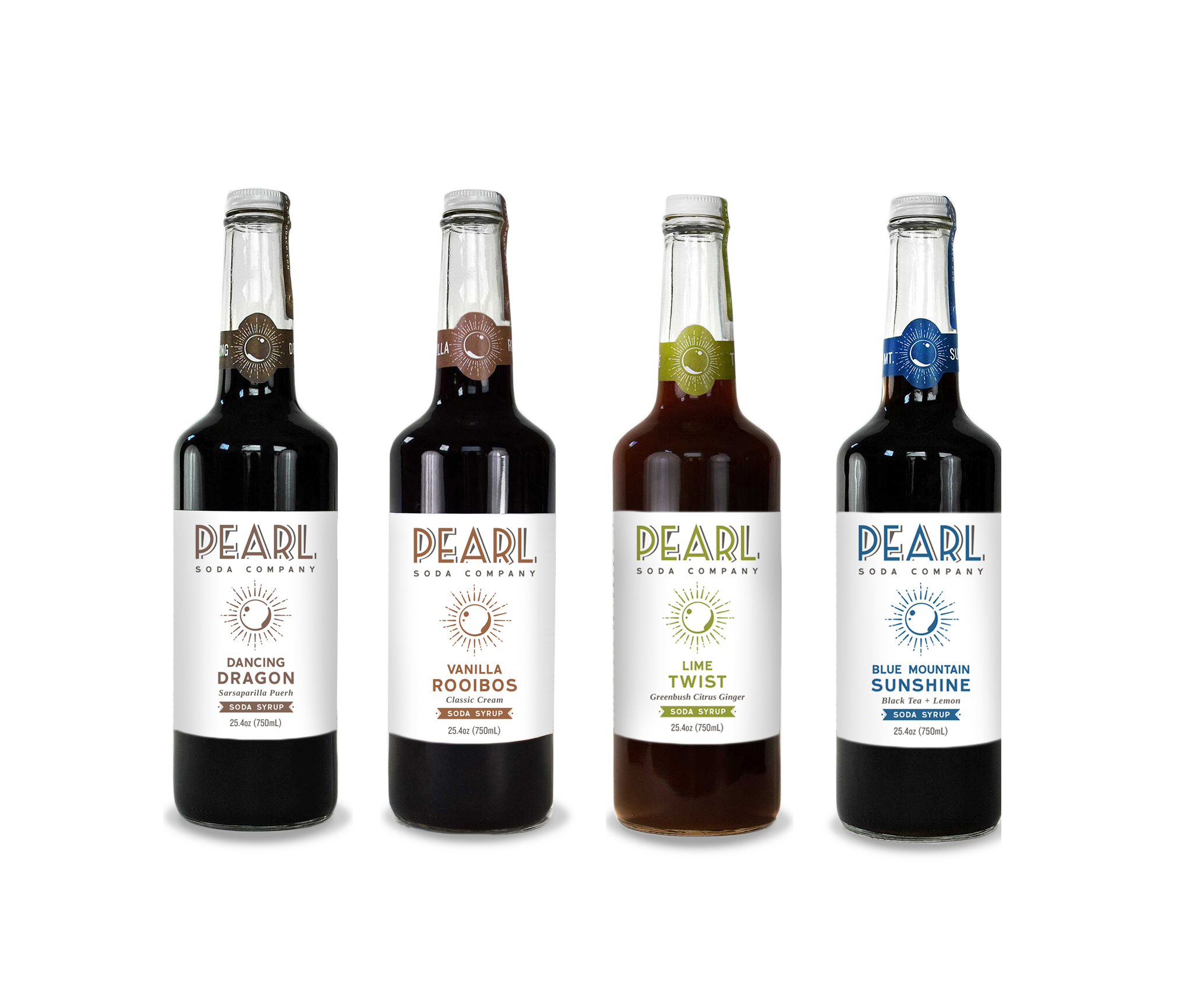 Bottle Lineup 25oz.jpg