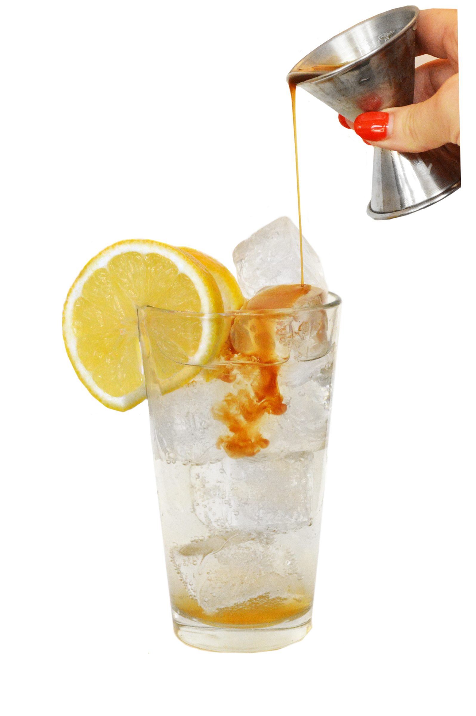 Blue Mountain Soda Pour1.png
