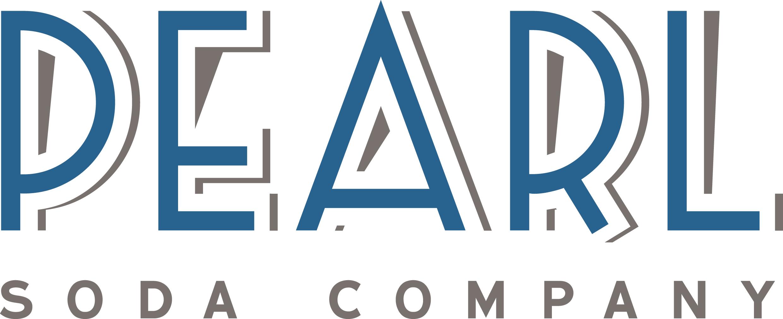 Pearl-Soda-Blue-LogoType.png