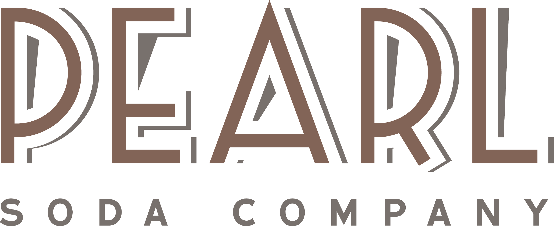 Pearl-Soda-Rootbeer-LogoType.png