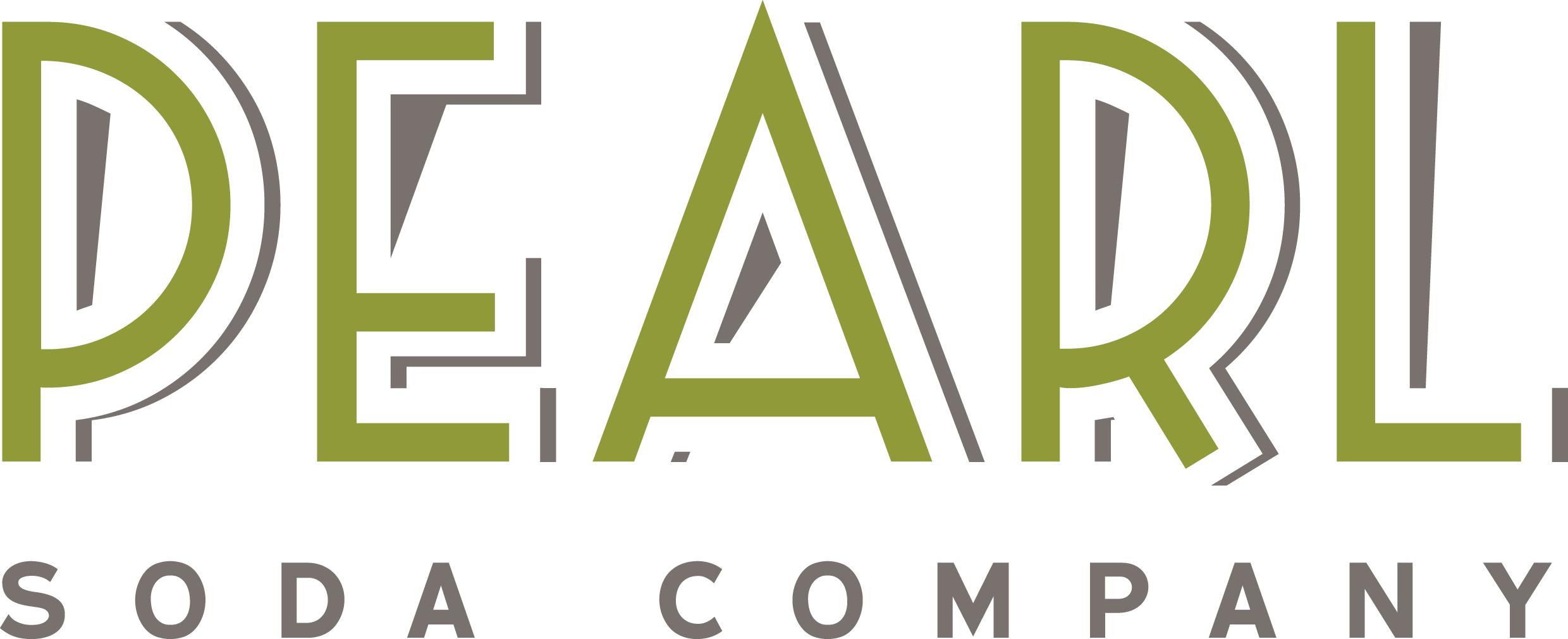 Pearl-Soda-Lime-LogoType.png