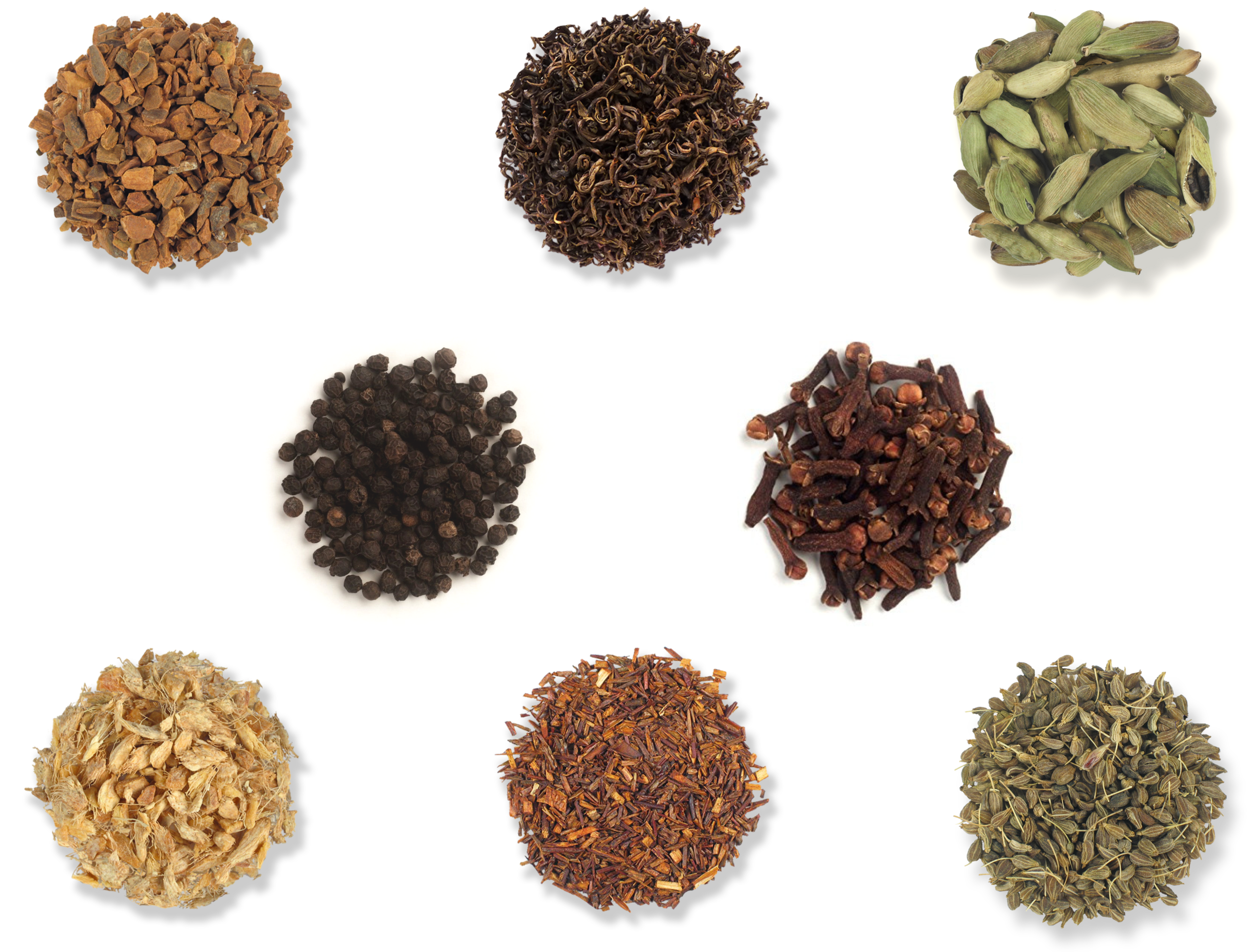 Chai spices.png