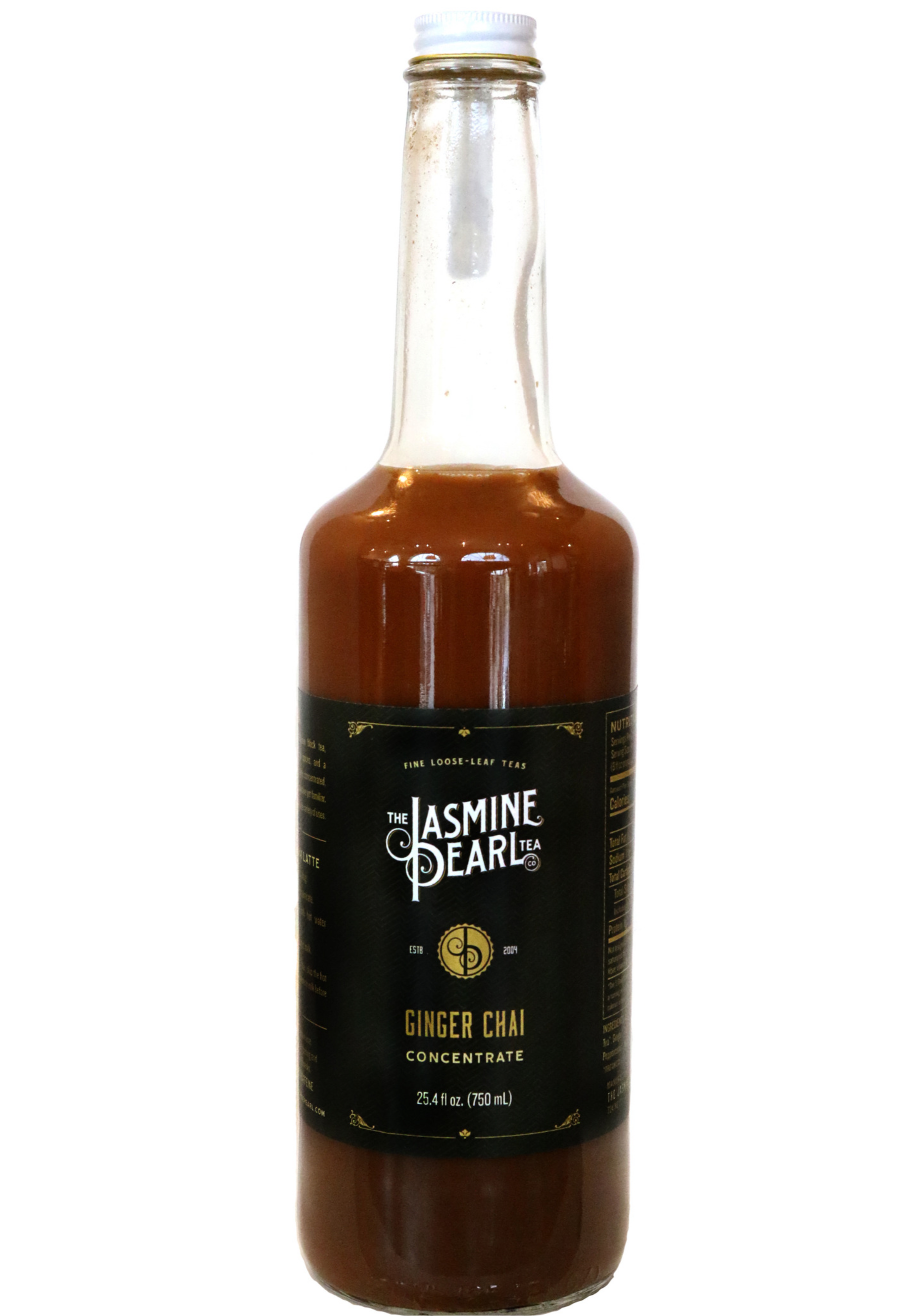 GC bottle shorter.png