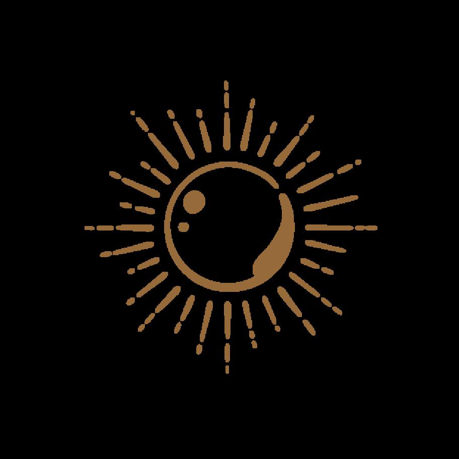 Chai bubble logo.png