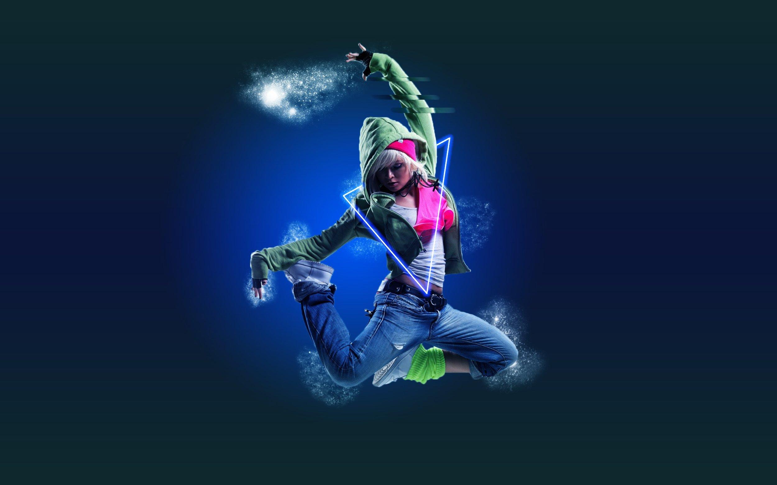dance-1566852.jpg