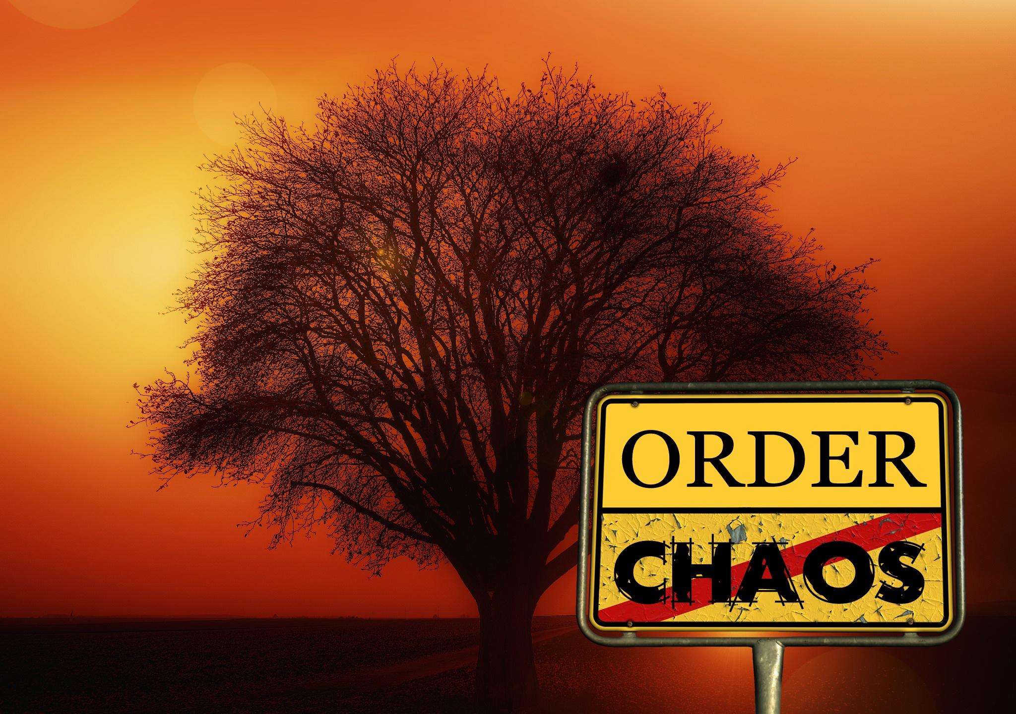 chaos-485501.jpg