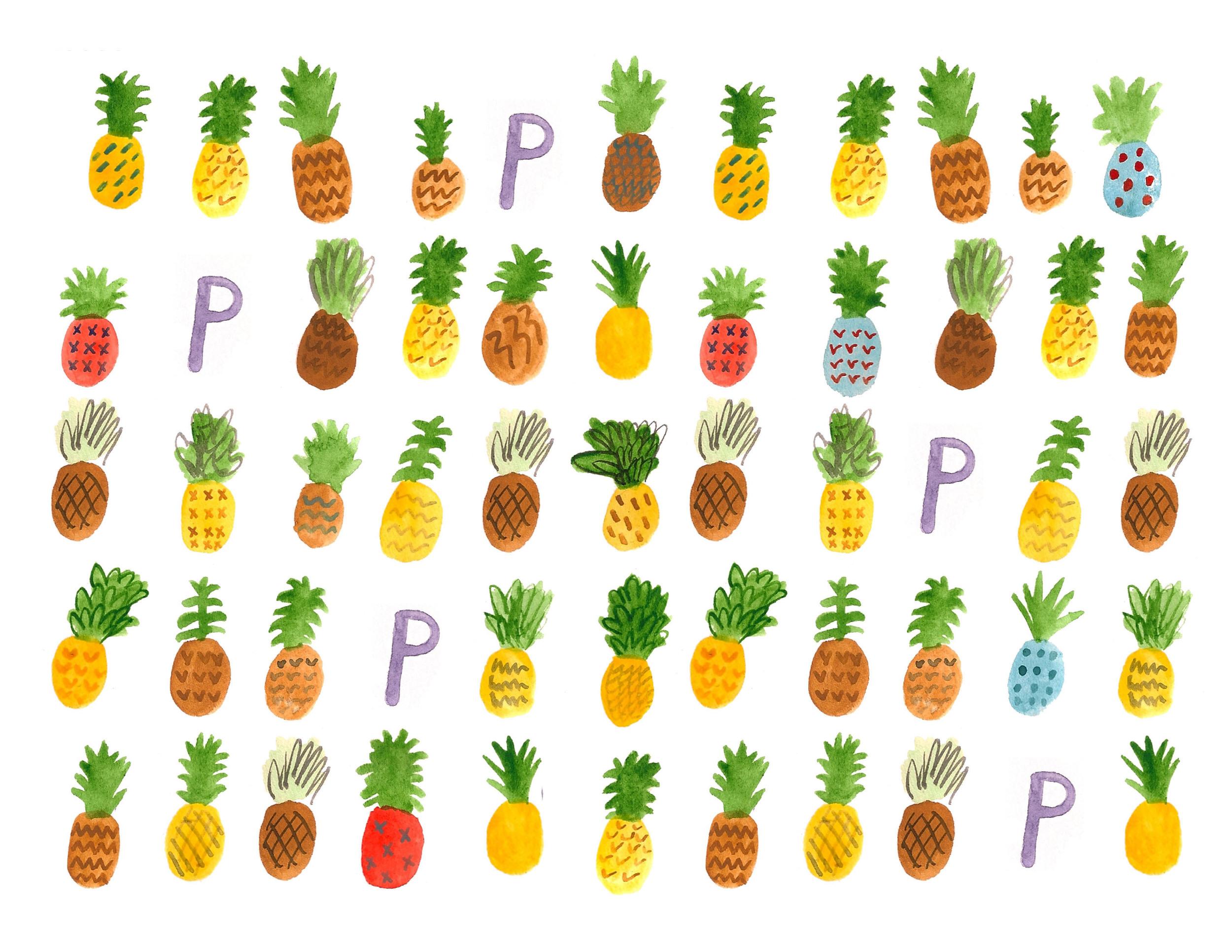 pforpineapple.jpg