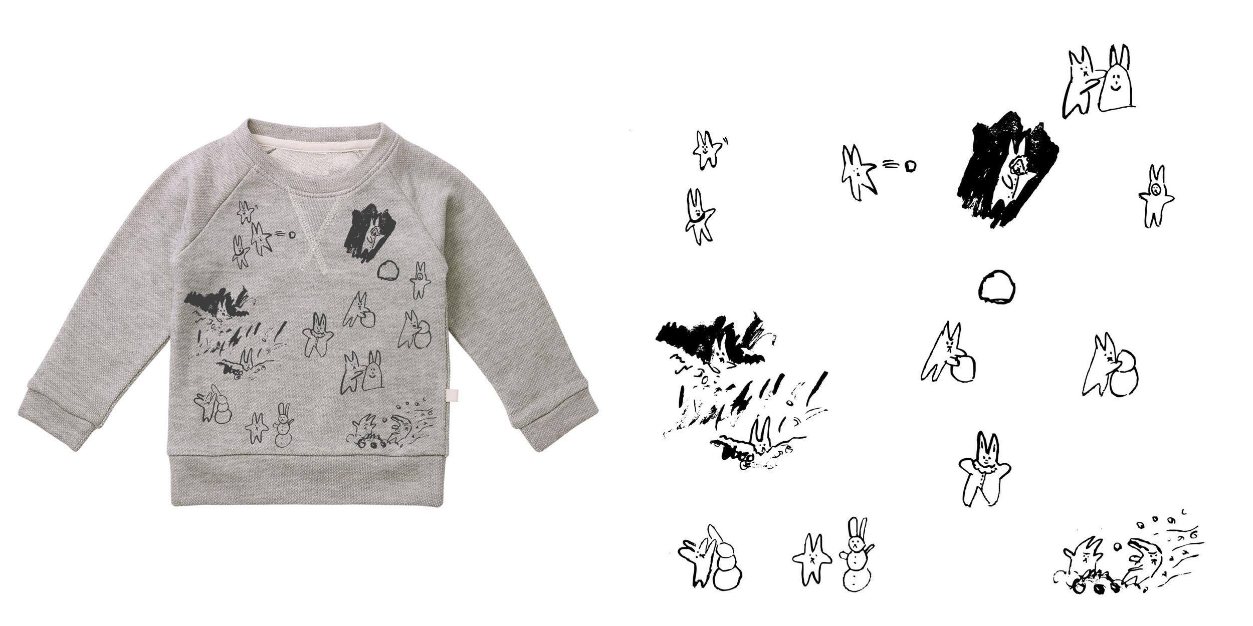 rabbitsweater.jpg