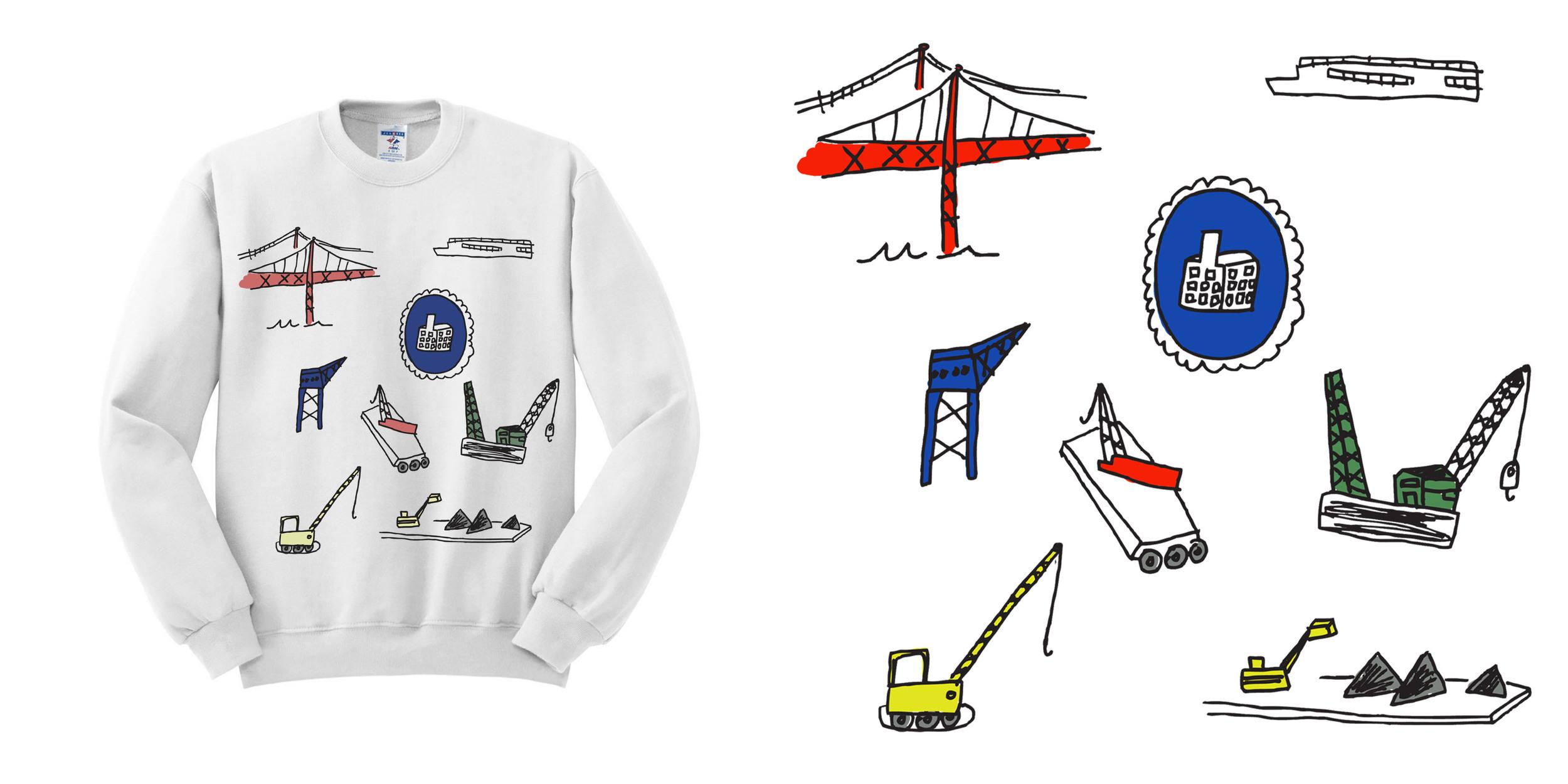 constructionsweater.jpg