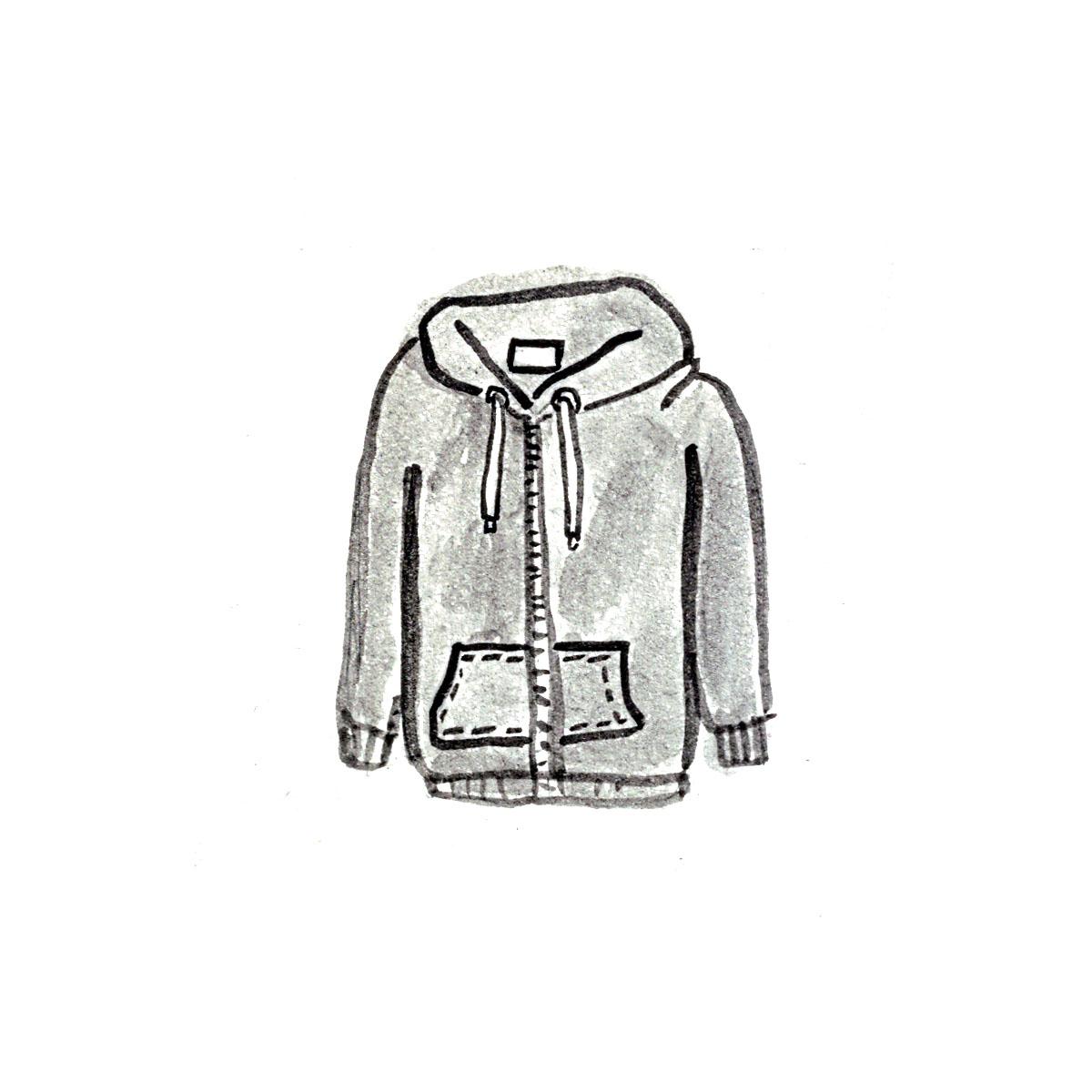 hoodie.jpg