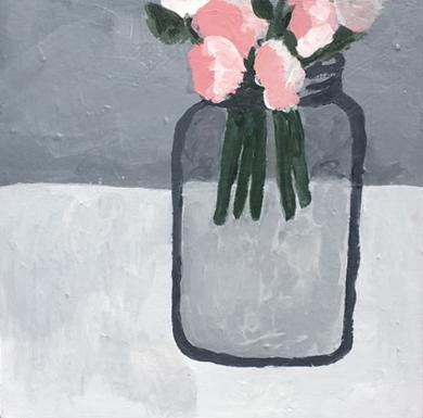jar&flowers.jpg