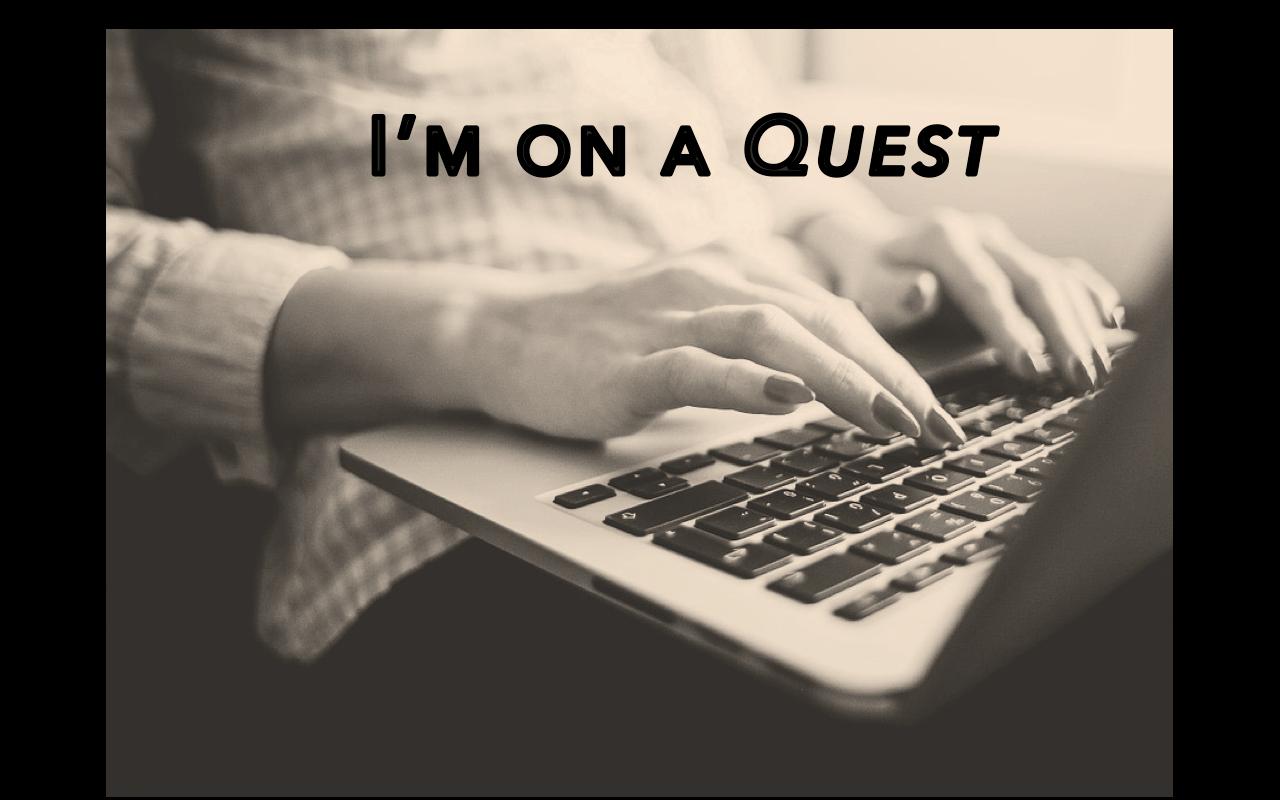 1Quest.png