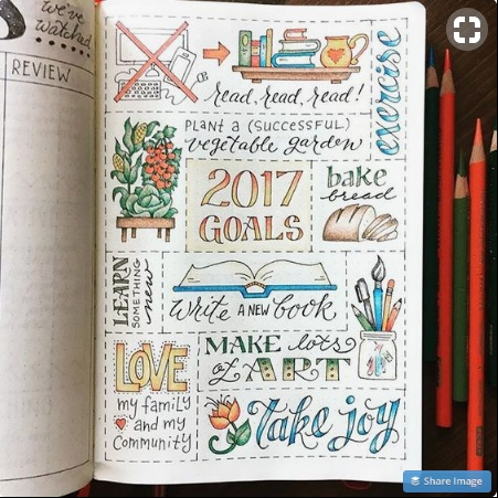 Day4-YearGoals(3).png