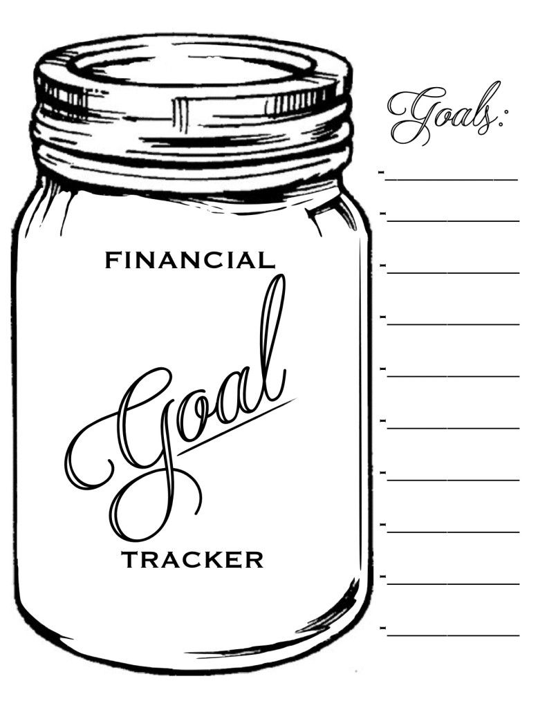 Day9-GoalTracker(7).jpg