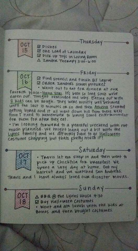 Day11-WeeklySetup(1).jpg