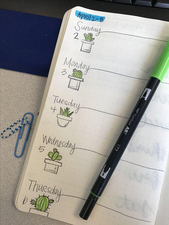 Day11-WeeklySetup(7).jpg
