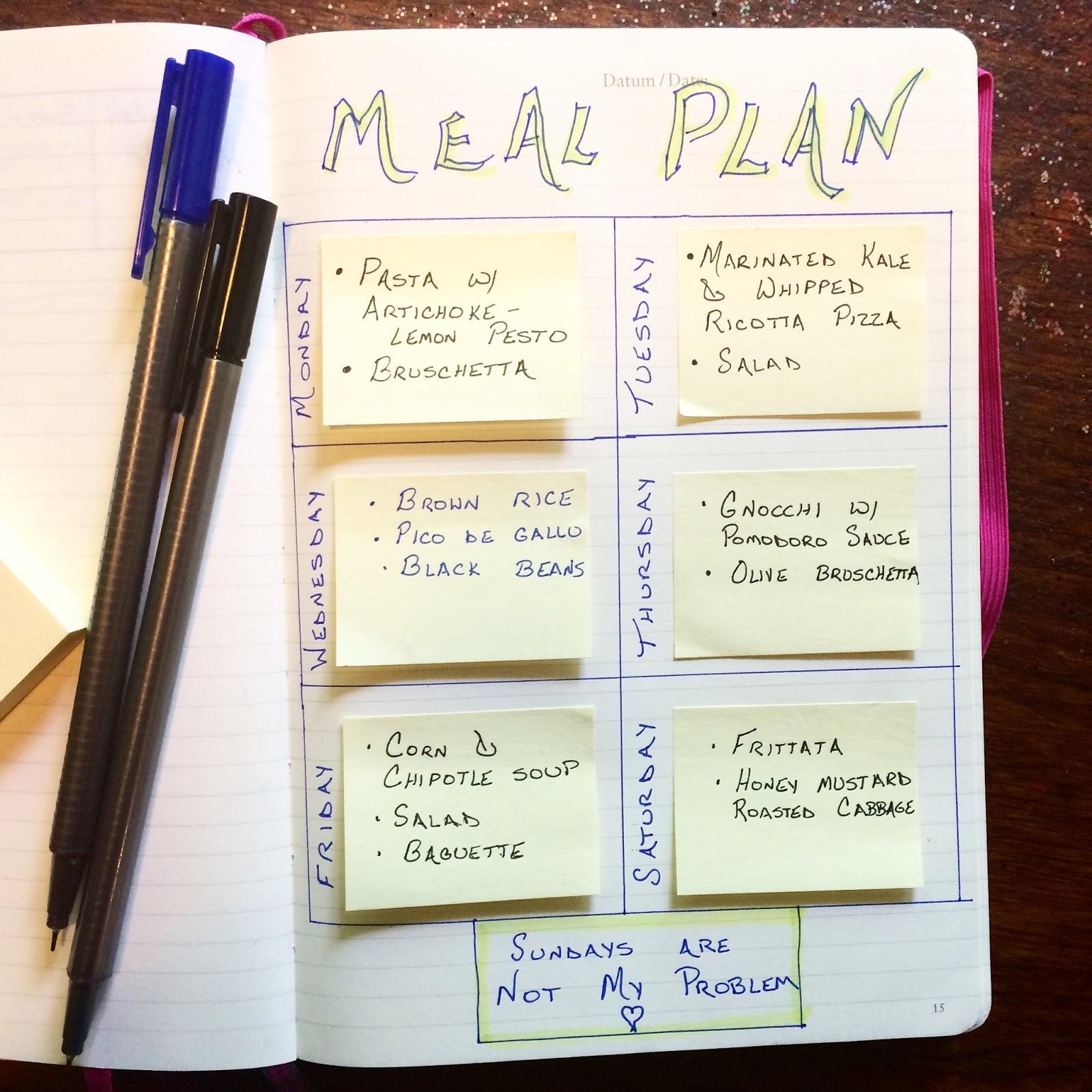 Day15-Meals(2).JPG