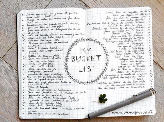 Day18-Bucket(5).jpg