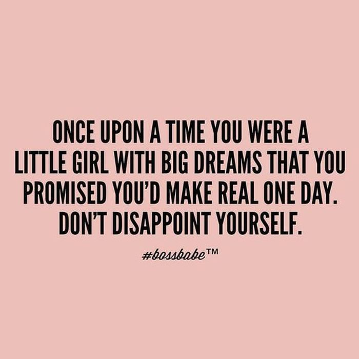 Day21-Quote(9).jpg