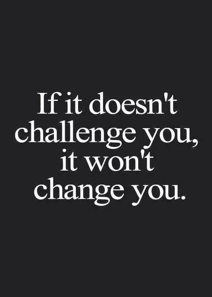 Day21-quotes(7).jpg