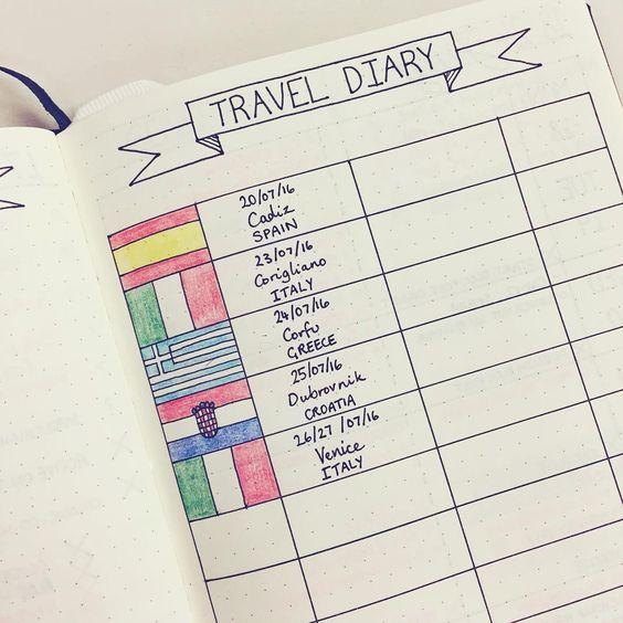 Day22-Travel(5).jpg