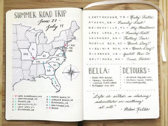 Day22-Travel(3).jpg