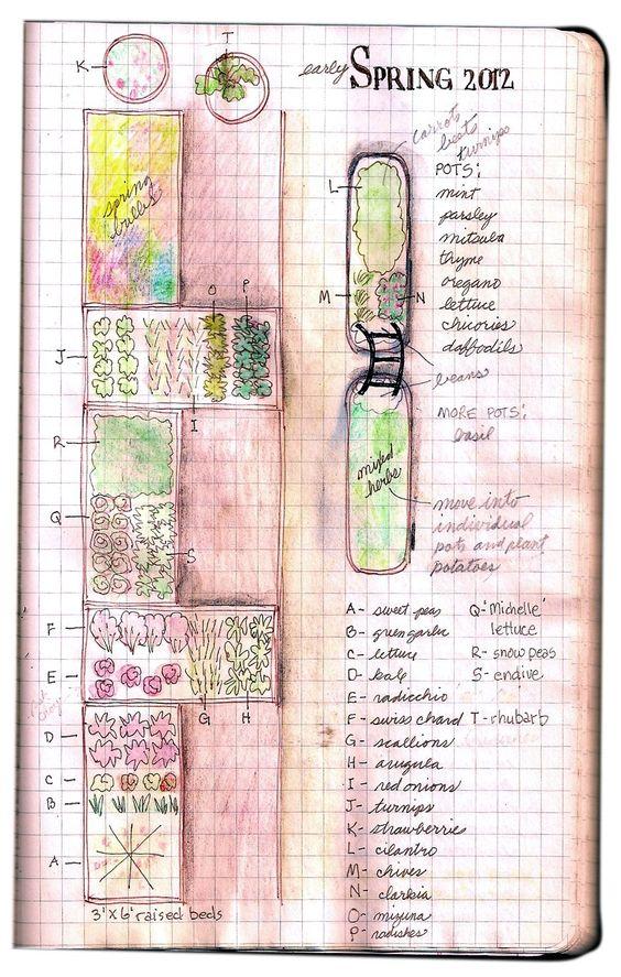 Day23-Garden(9).jpg