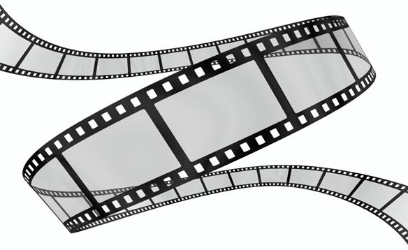 Day24-movie(6).jpg