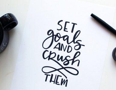 Set_Goals_Crush_Them_3_1024x1024-385x300.jpg