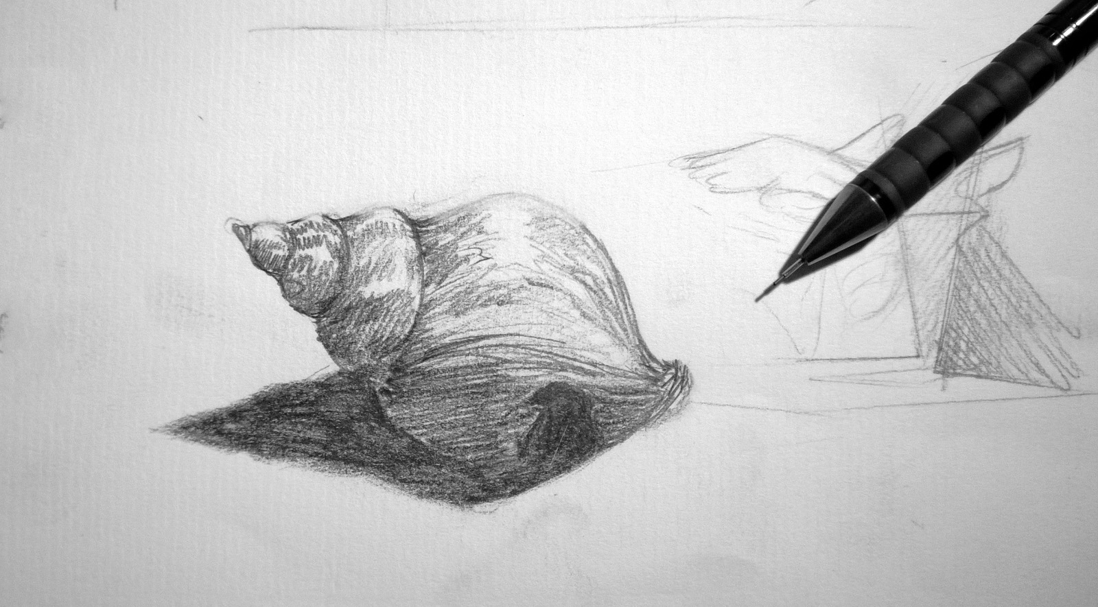 #30Sketches-Day9(8).jpg