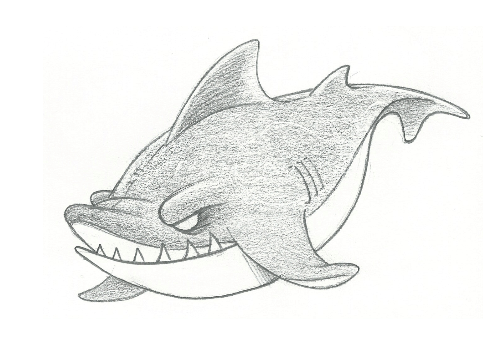 #30Sketches-Day9(11).png