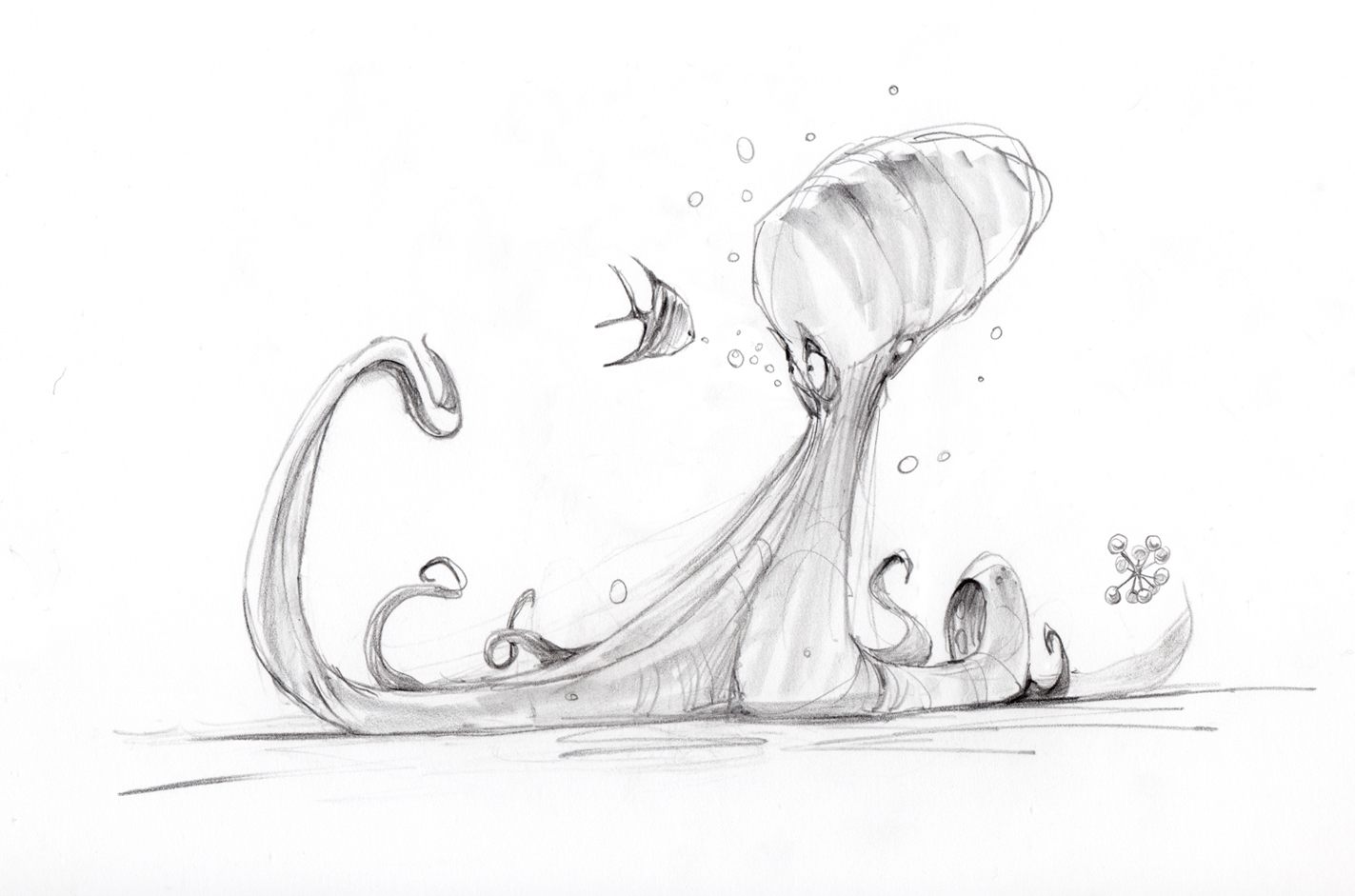 #30Sketches-Day9(3).jpg