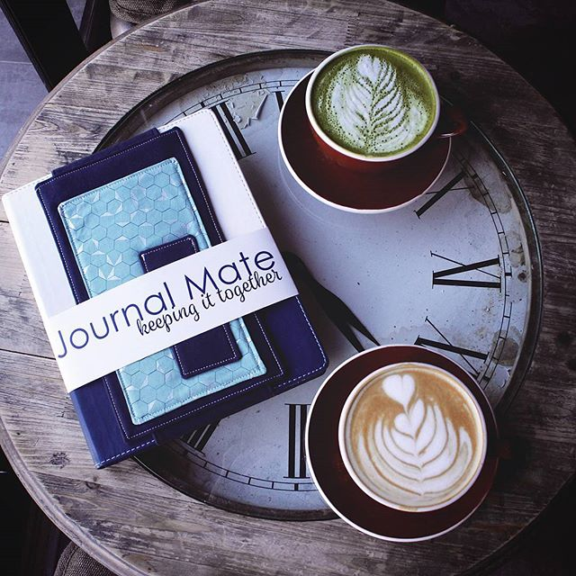 #seamless #journalmate #stitchesbyleslie