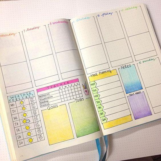 Day11-WeeklySetup(6).jpg