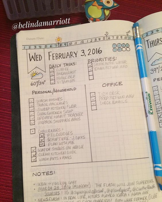 Day11-WeeklySetup(5).jpg