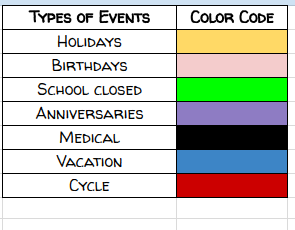 Day5-SpecialEvents(1).png