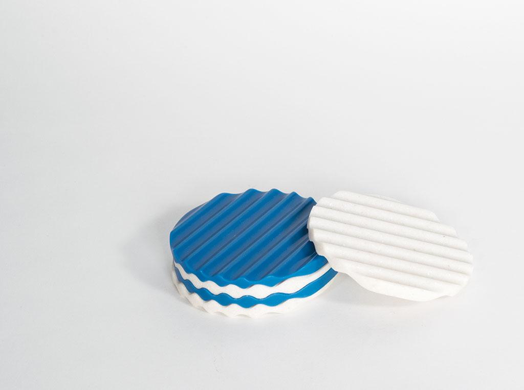 Coasters1.jpg