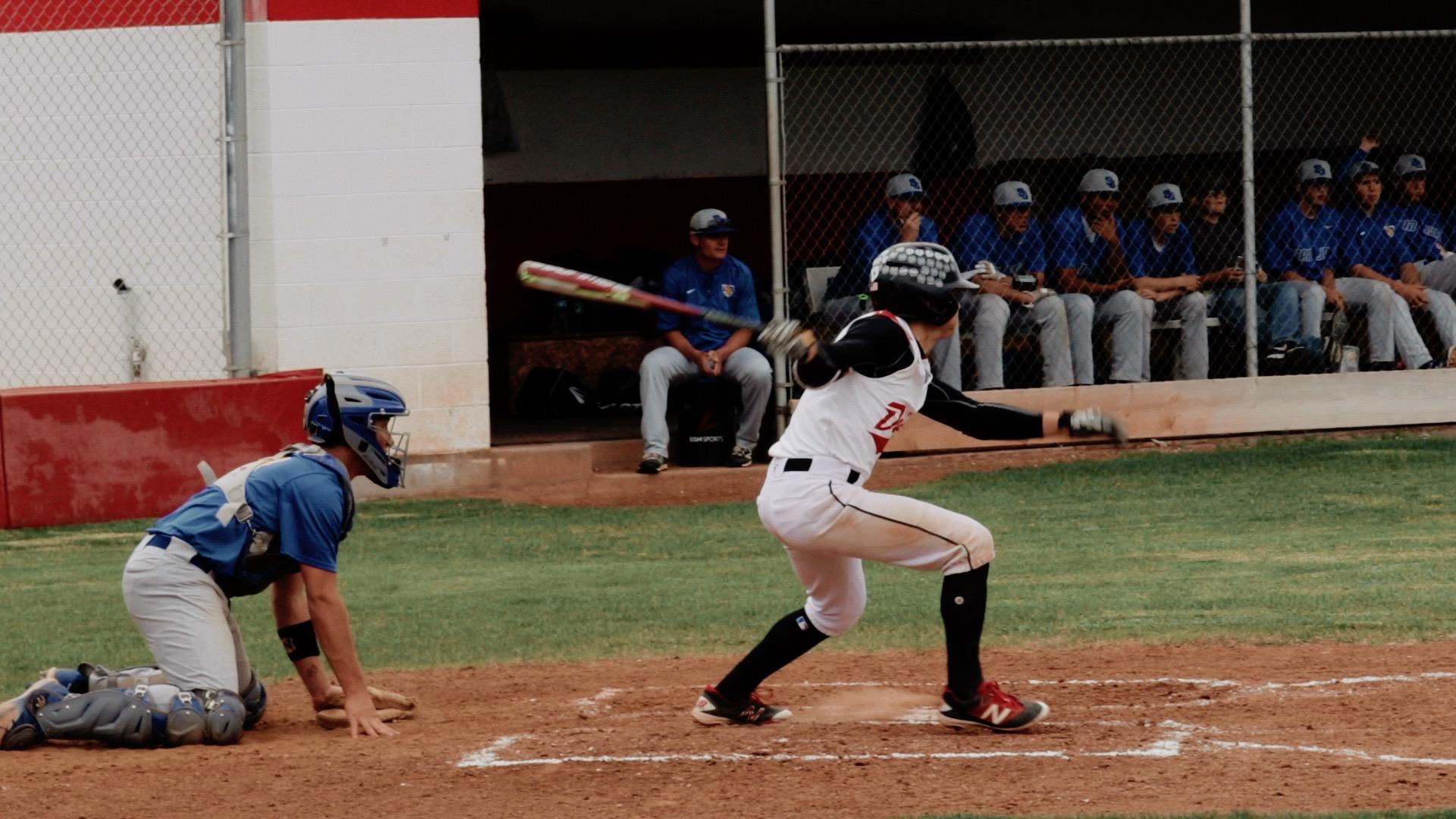 baseballbruin.jpg