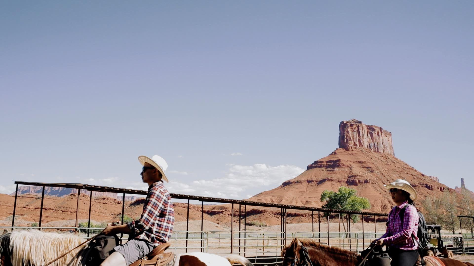 horseedwin.jpg