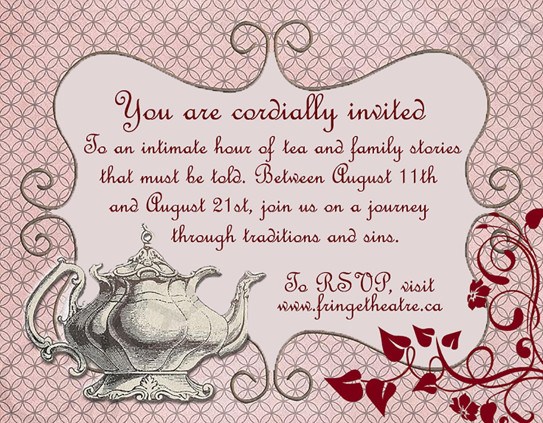 Unsuspicious invitation high rez.jpg