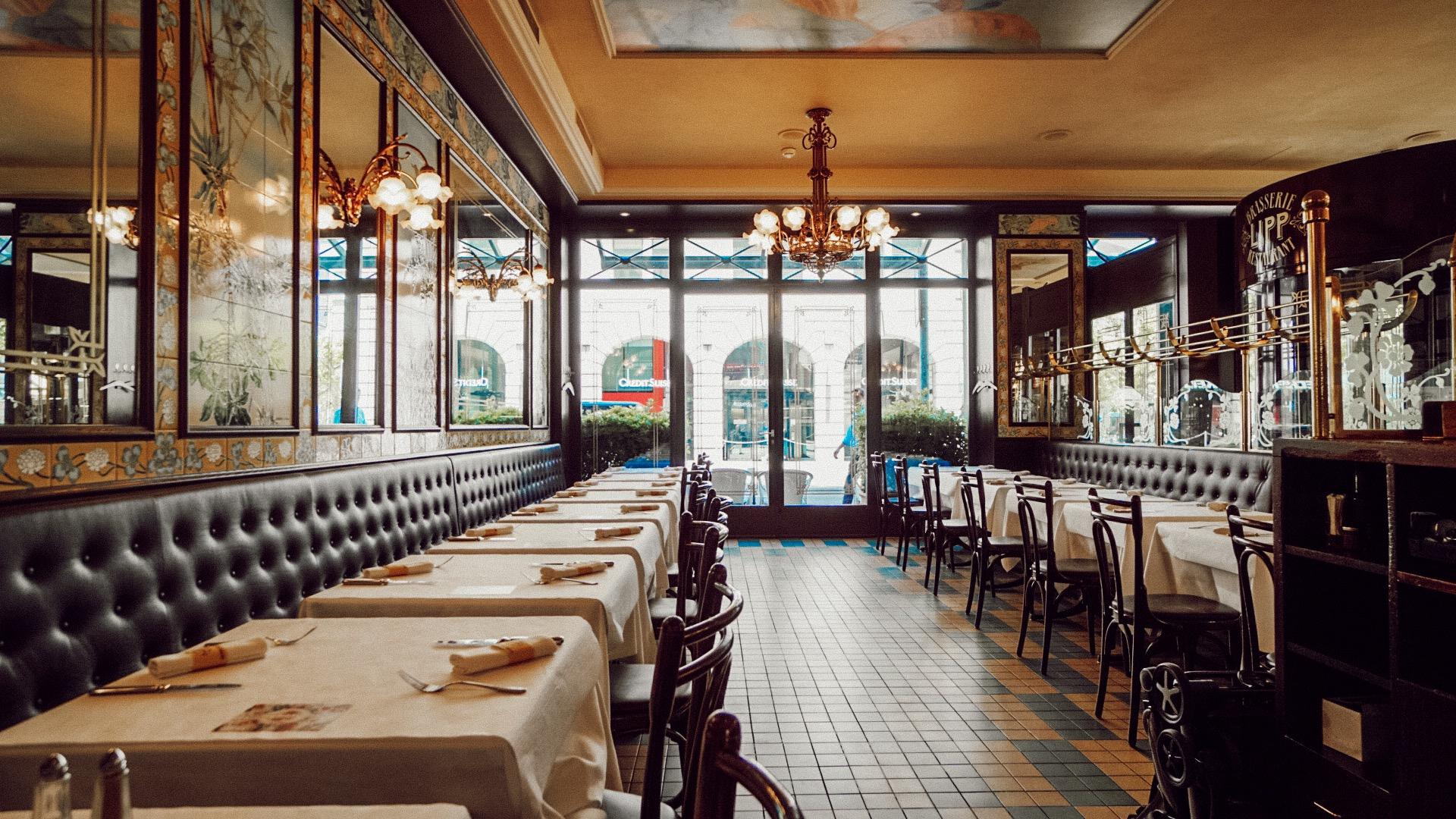restaurante Brasserie Lip Zurique.jpg