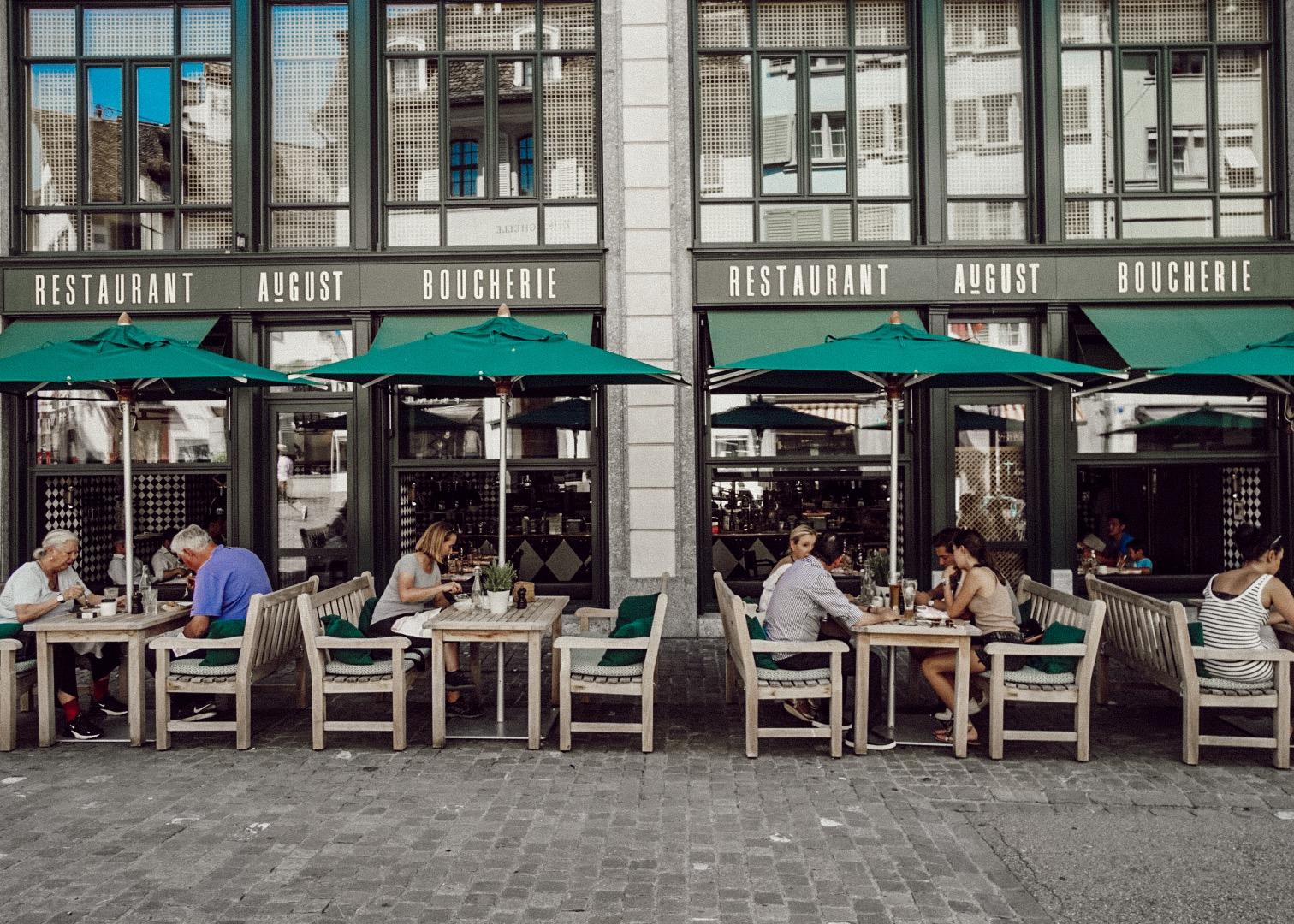 restaurant-august-boucherie-zurique.JPG