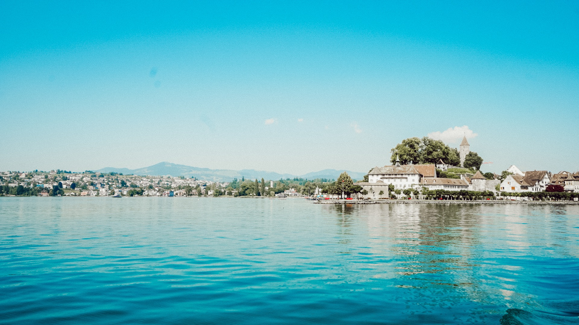 lago-zurique.JPG
