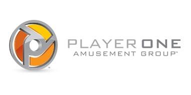 embed-partner-player-one.jpg