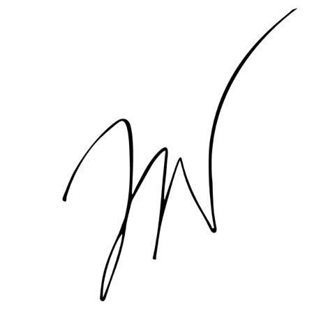 Tracee Nichols Logo-01.jpeg