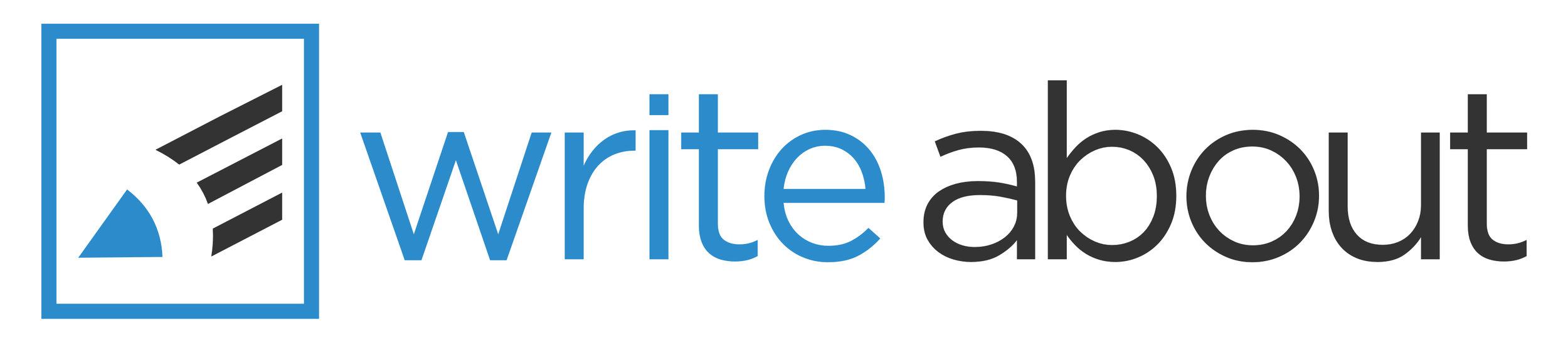 WriteAbout logo.jpg