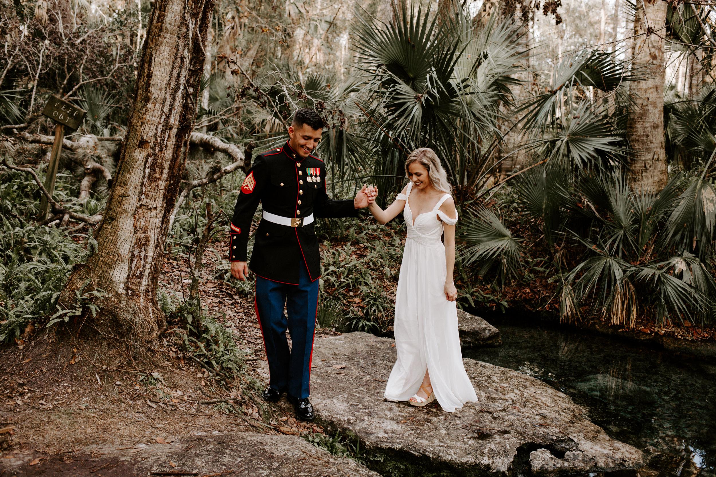 Zach&Jaclyn-Engagement-PHOTOSWITHJILL-80.jpg